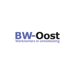 bw-oost