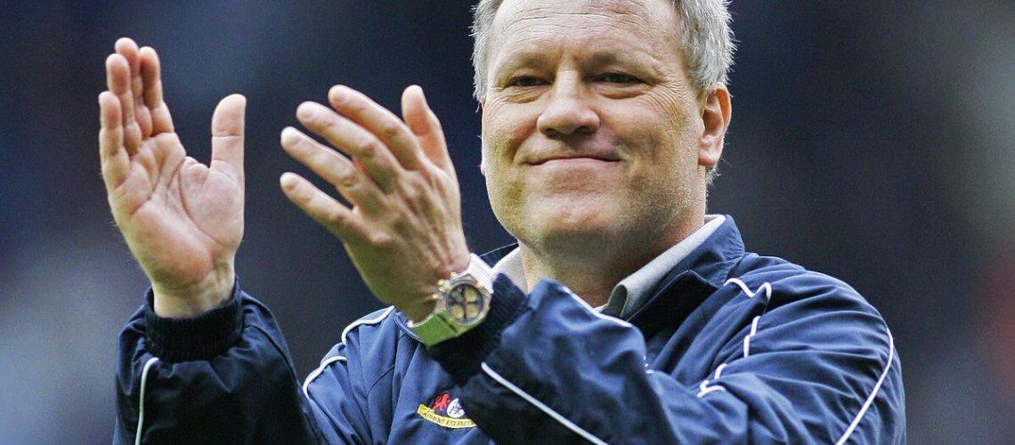 coach afbeelding
