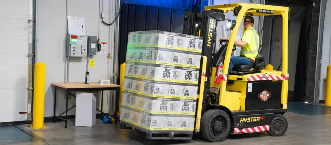 man-riding-on-yellow-forklift-1267329 (1)