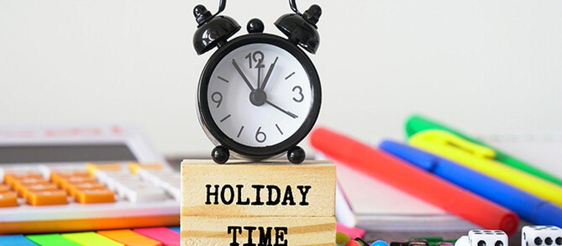 vrije-dagen-vakantieplannen-stroomlijnen2